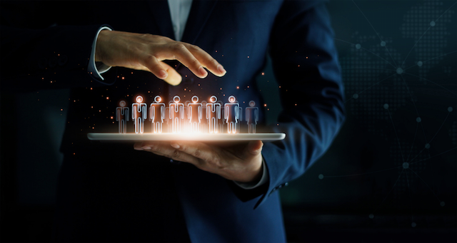 Captación de leads: técnica para conseguir clientes potenciales