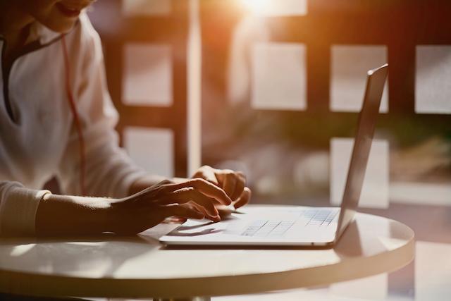 Qué es inbound marketing y cómo puede beneficiar a tu negocio